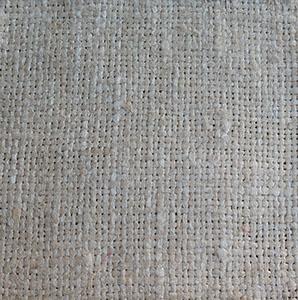 silk basket - mushroom.jpg