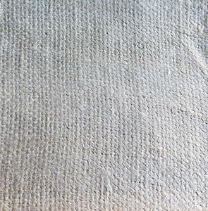 silk basket - tusk.jpg