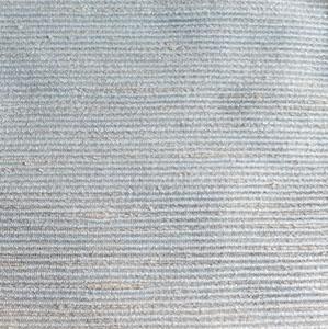 silk faille - pearl.jpg