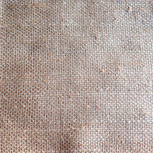silk tweed - copper.jpg