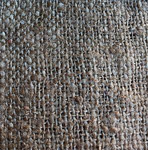 silk burlap - bronze.jpg