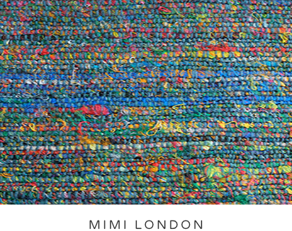Mimi London.png