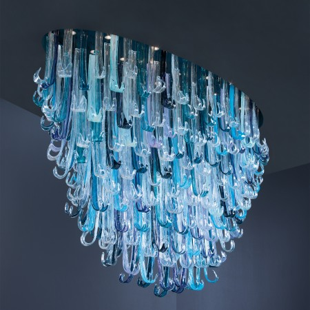 Geyser-Grand-Chandelier-PL-379-22-450x450.jpg