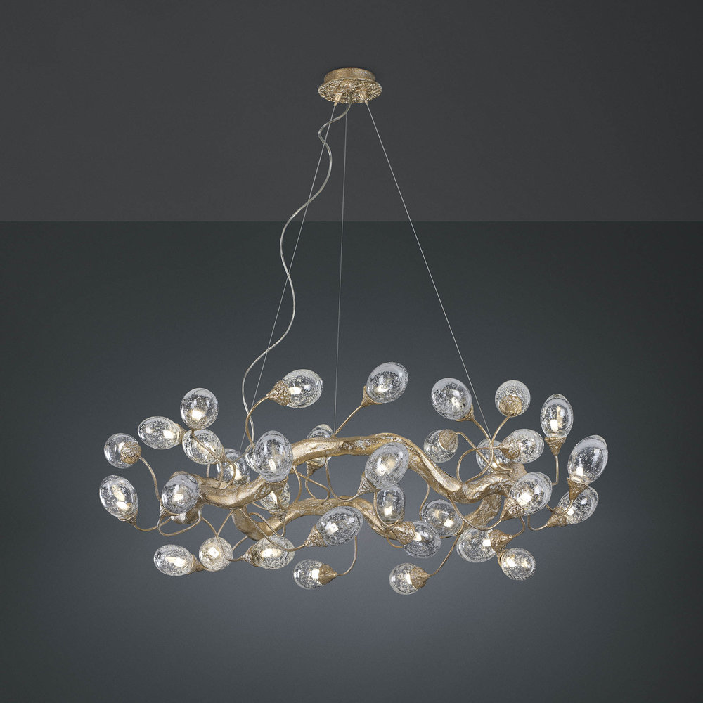Lotus-Ring-Chandelier-CT-3402-36.jpg