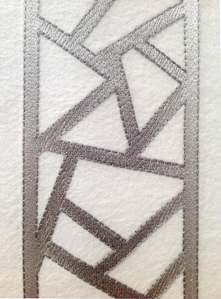 Cracked+Ice.jpg