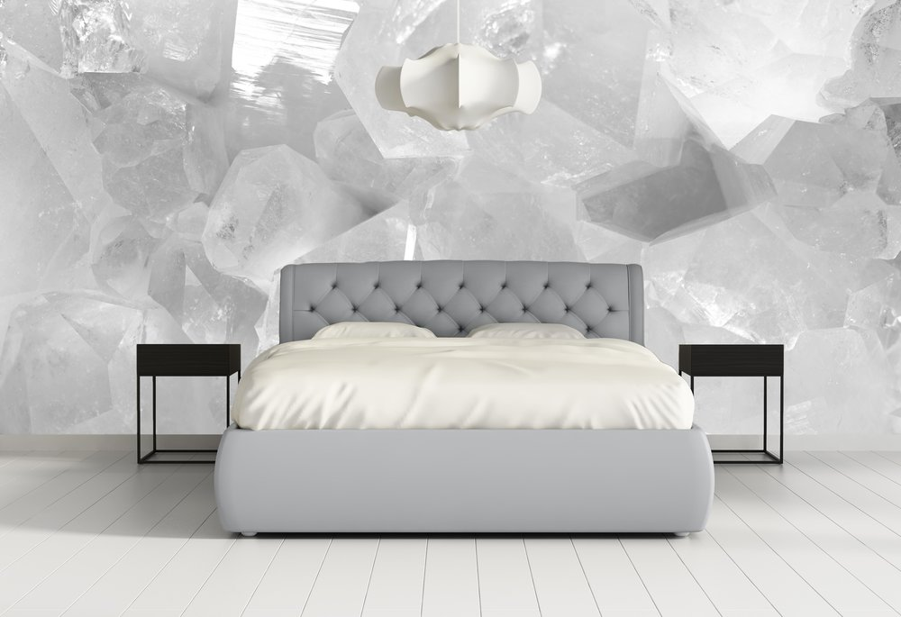 White Quartz - Bedroom.jpg