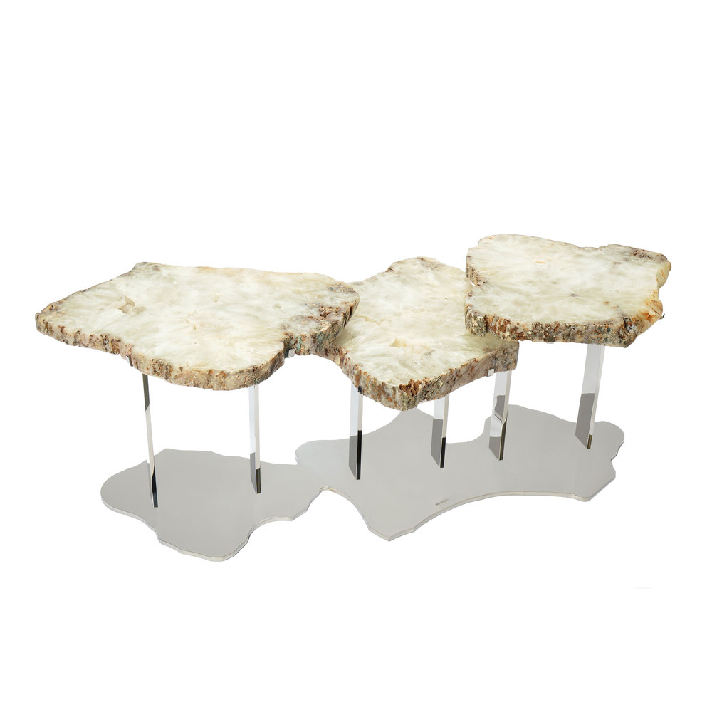 Tavolo de Caffe Trio.jpegs.jpg