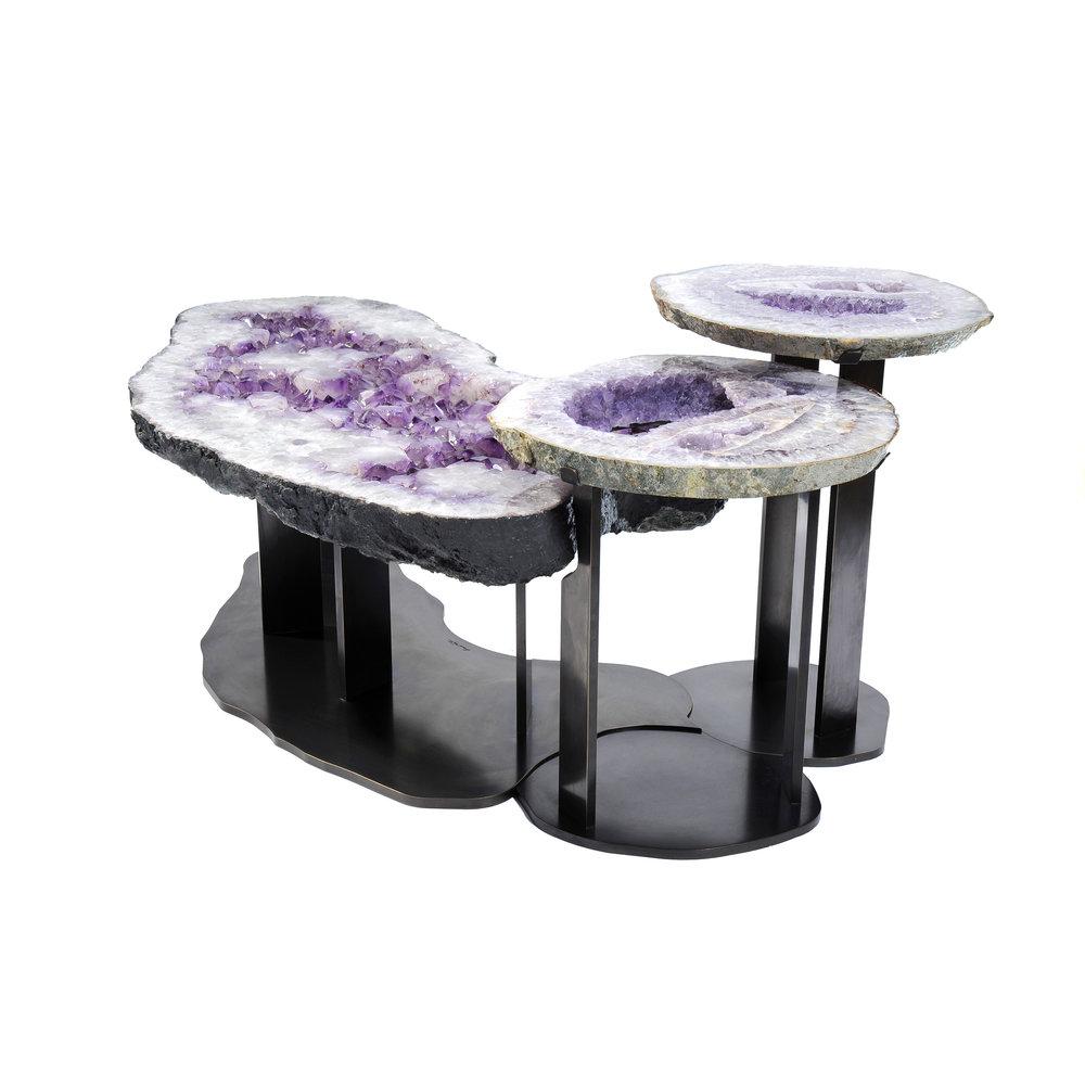 Tavolo de Caffe Ametista - Puzzle Collezione.jpg