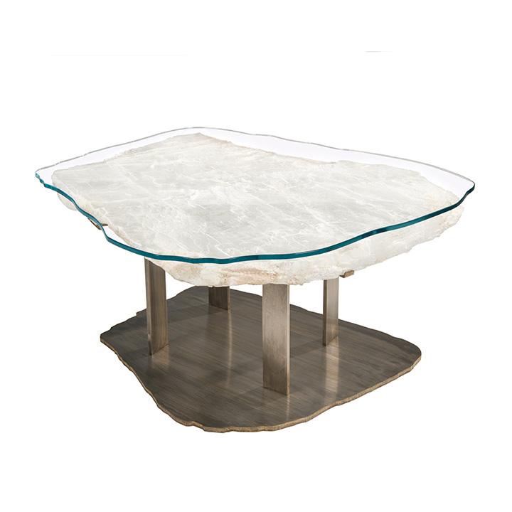 Tavolo de Caffe Selenite.jpg