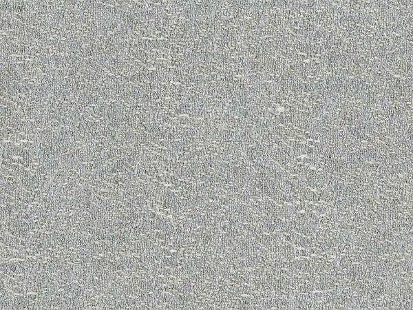 Mimosa-Crepe-Winter-Sky_600x600.jpg