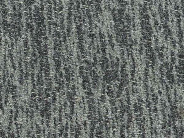 Seneca-Wool-Charcoal-Smoke-Stria_600x600.jpg