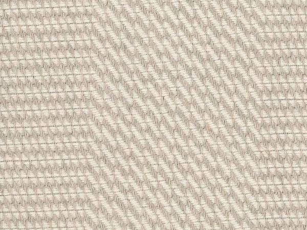 Thistle-Linen_600x600.jpg
