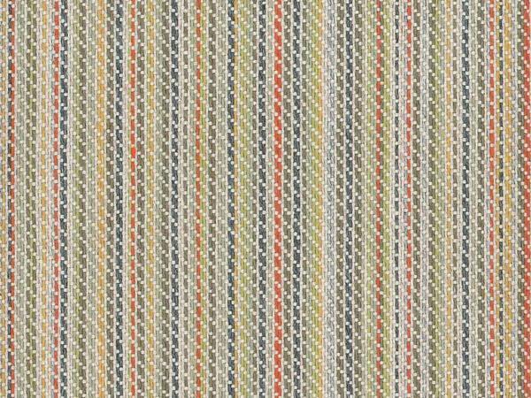 Chino-Stripe_600x600.jpg