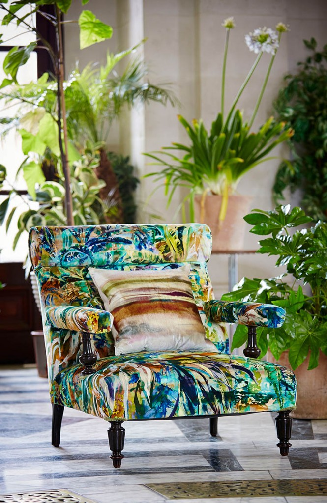 boeme-design-Cayos-Jungle-chair-665x1024.jpg