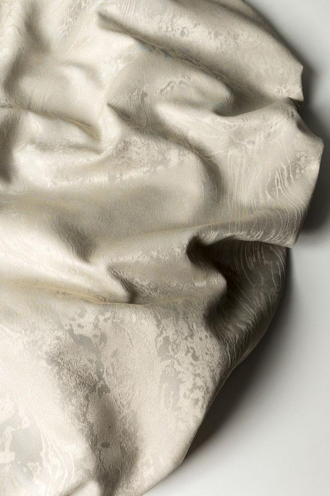 marble-1_1024x1024.jpg