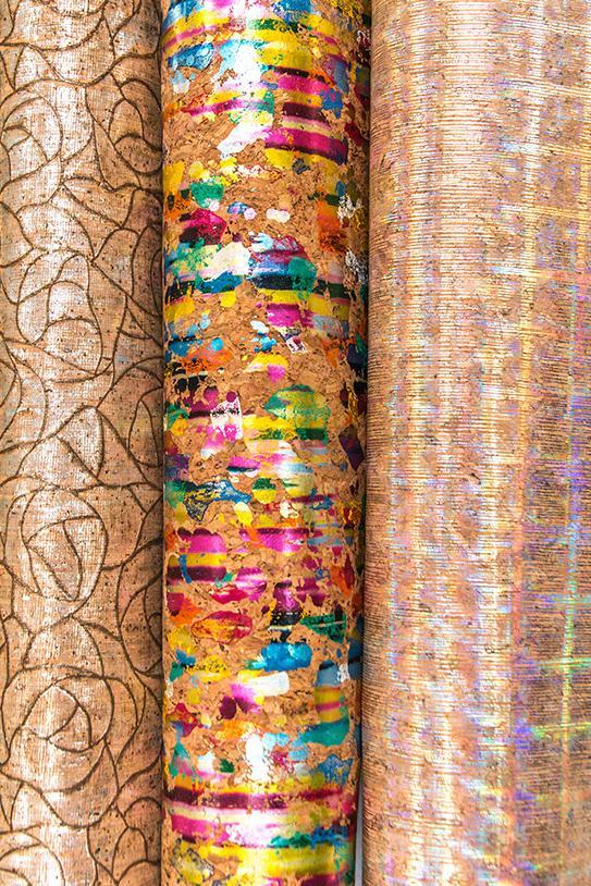 cork-wallcovering-gritti-2_1024x1024.jpg
