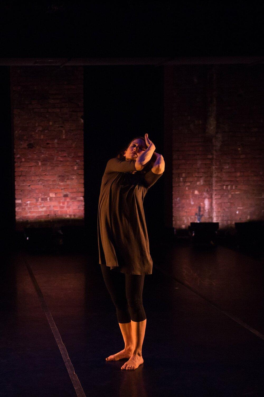 NDCSpring2017-RachelFeinerman-byScottShaw-178.jpg