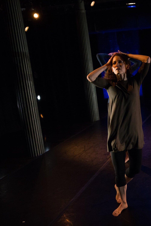 NDCSpring2017-RachelFeinerman-byScottShaw-120.jpg