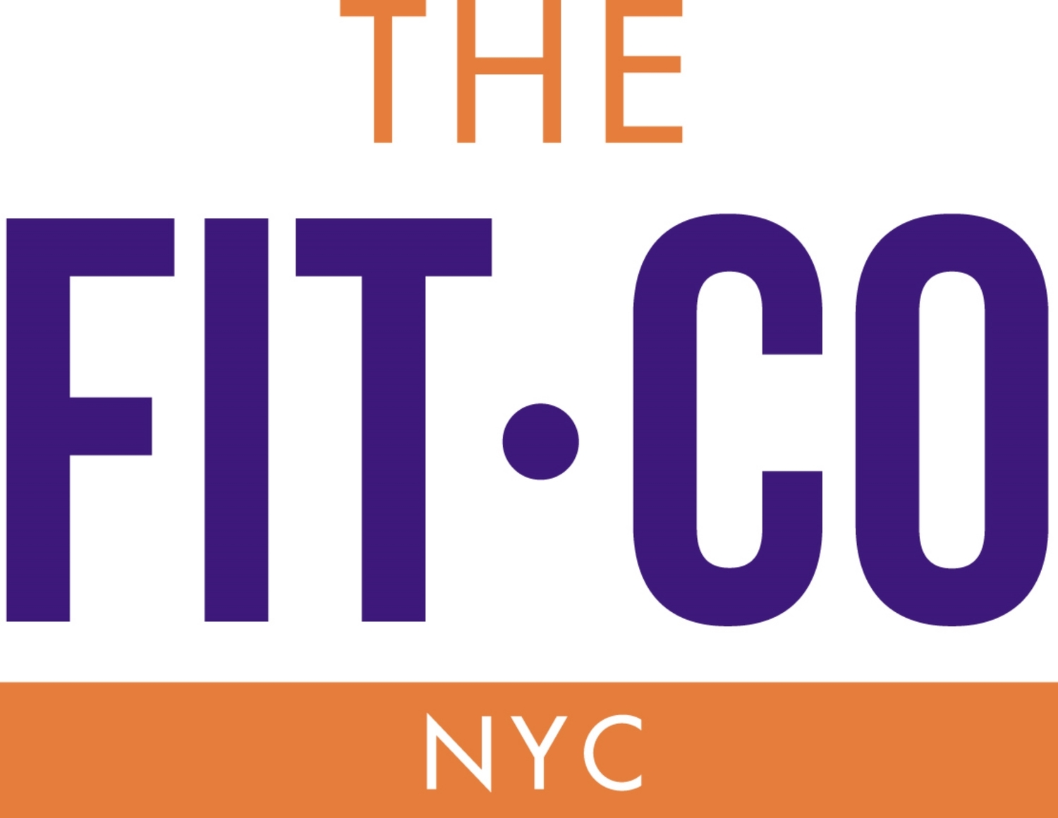 The Fit Co.
