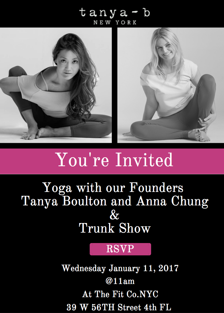 tanya-b Founders yoga & Trunk Show.png