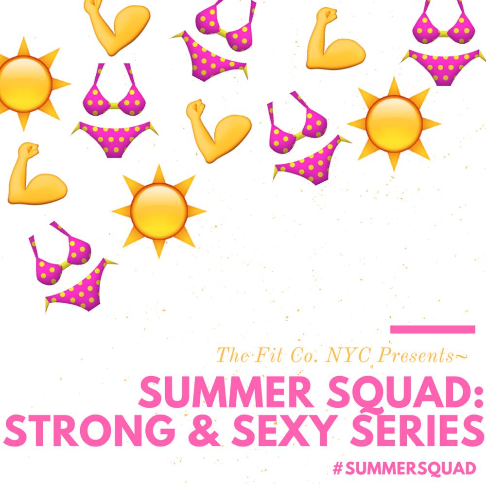 SummerSquadGraphic.png