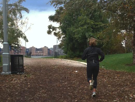 hurricane-sandy-hudson-river-runner-laura-kovall-fitness-mizzfit.jpg