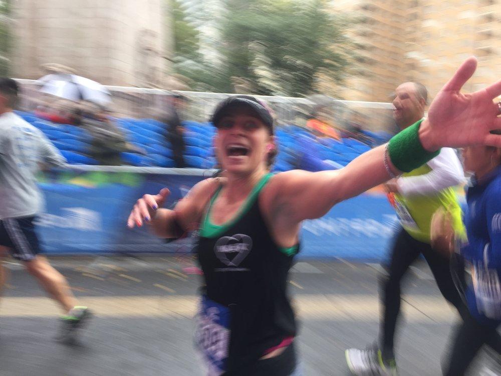 marathon2017cps.JPG