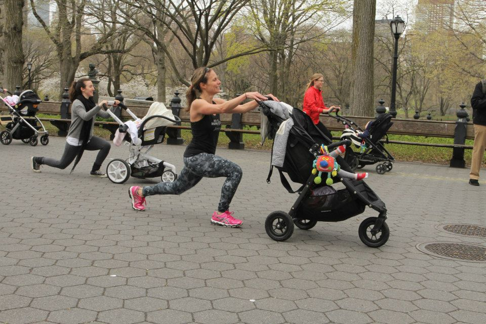 Stroller Strides Opening- lunge.jpg