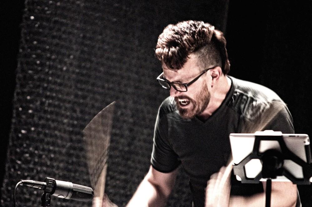 Paulo Clayton