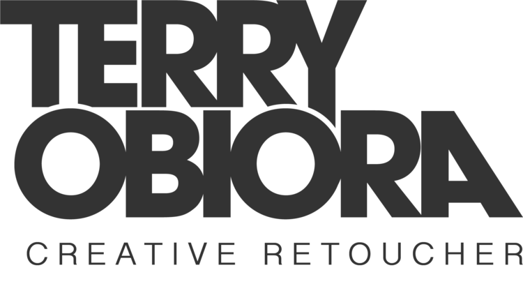 Terry Obiora | Freelance Retoucher