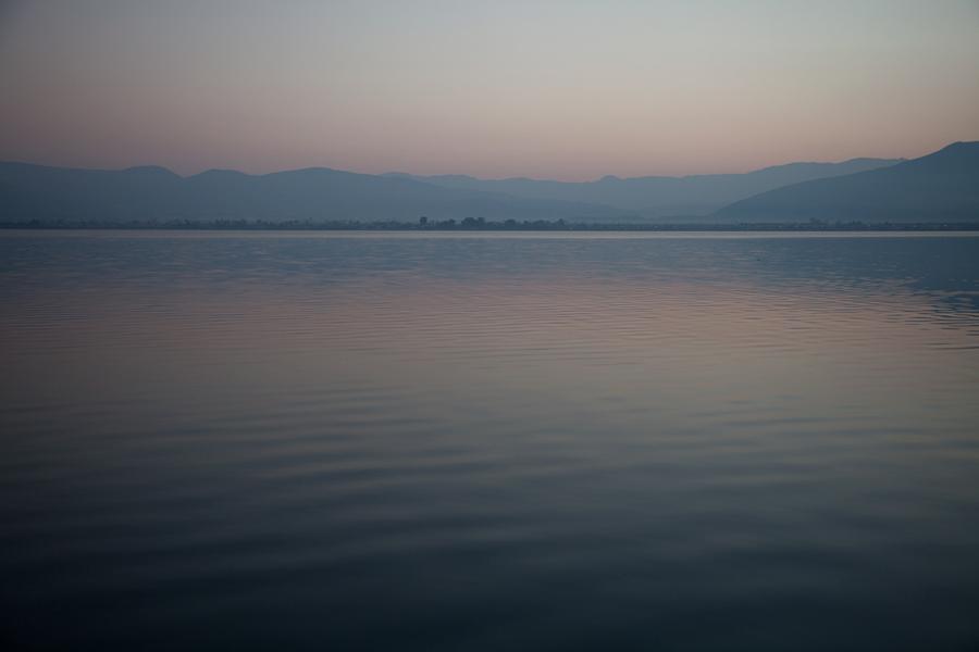 16_landscapes09_o.jpg