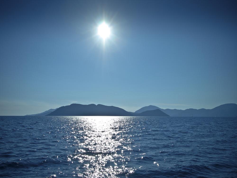 boat_trip_02.jpg