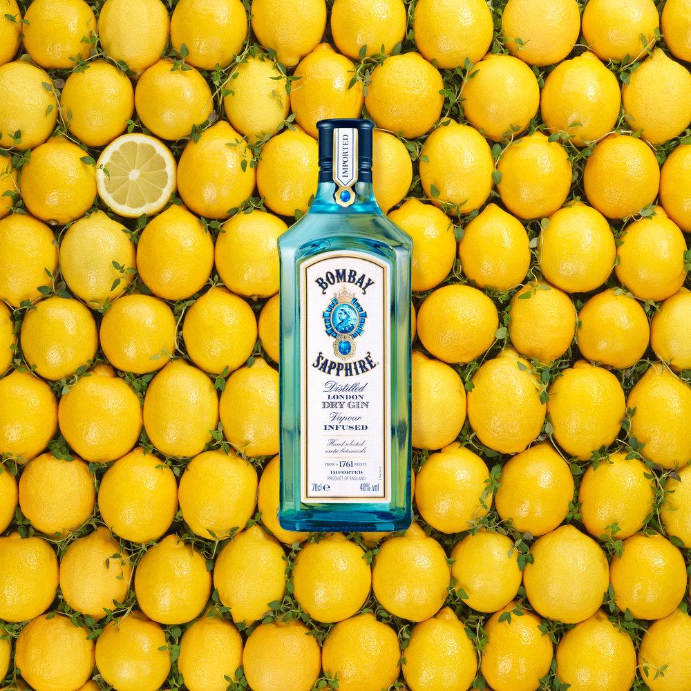 Bombay_Sapphire_Lemon_Thyme.jpg