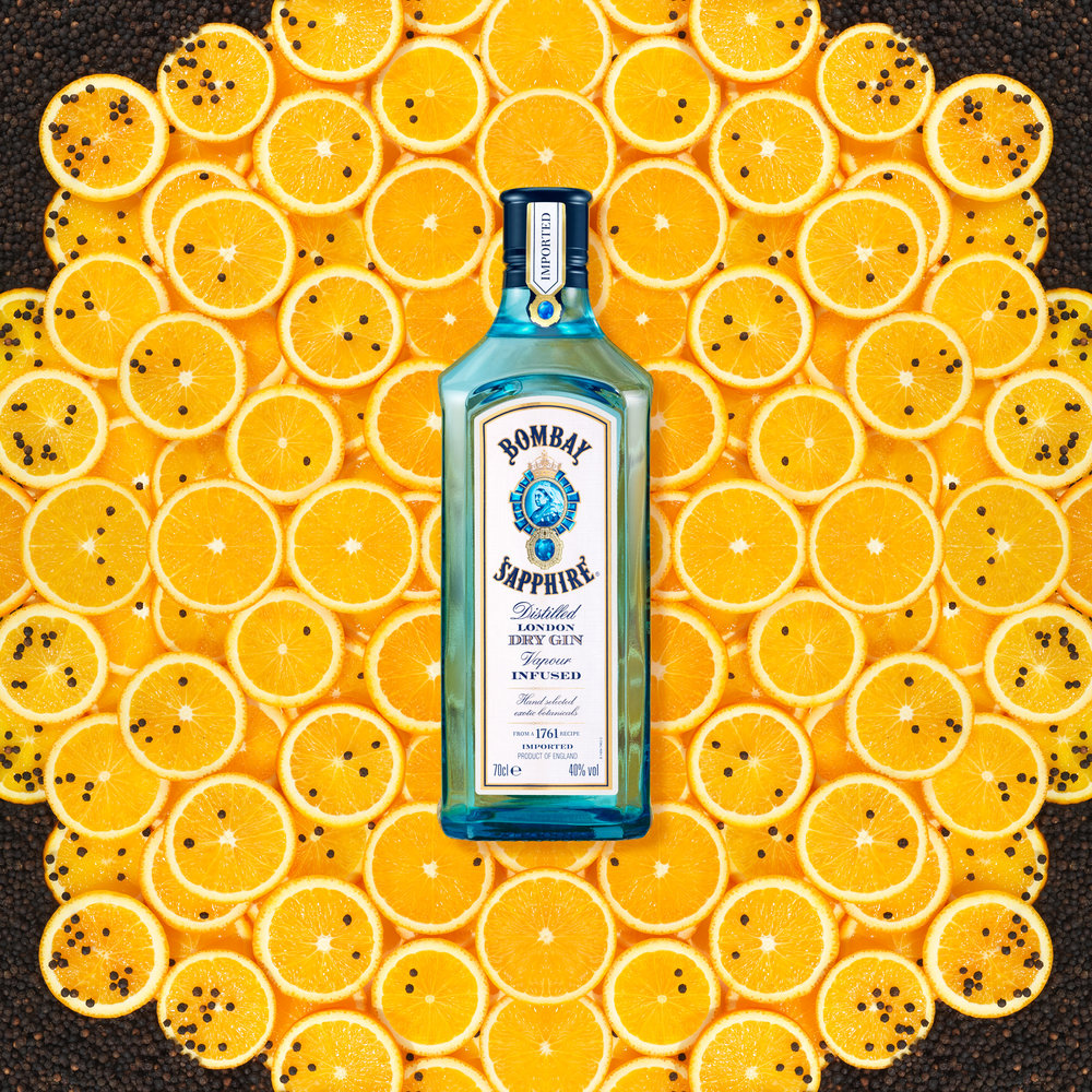 Bombay_Sapphire_Orange_Peppercorn.jpg