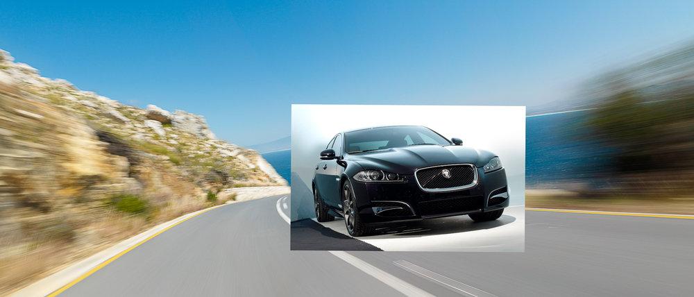 Jaguar_XFR_Casestudy__2.jpg