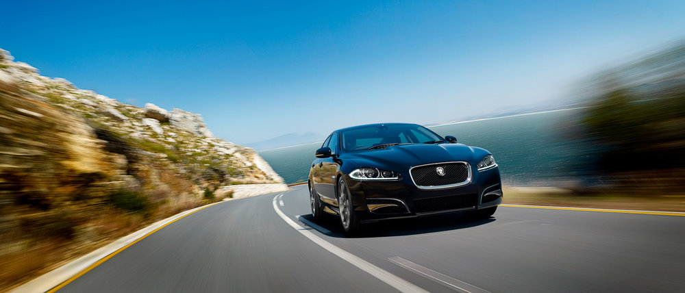 Jaguar_XFR_Casestudy__4.jpg