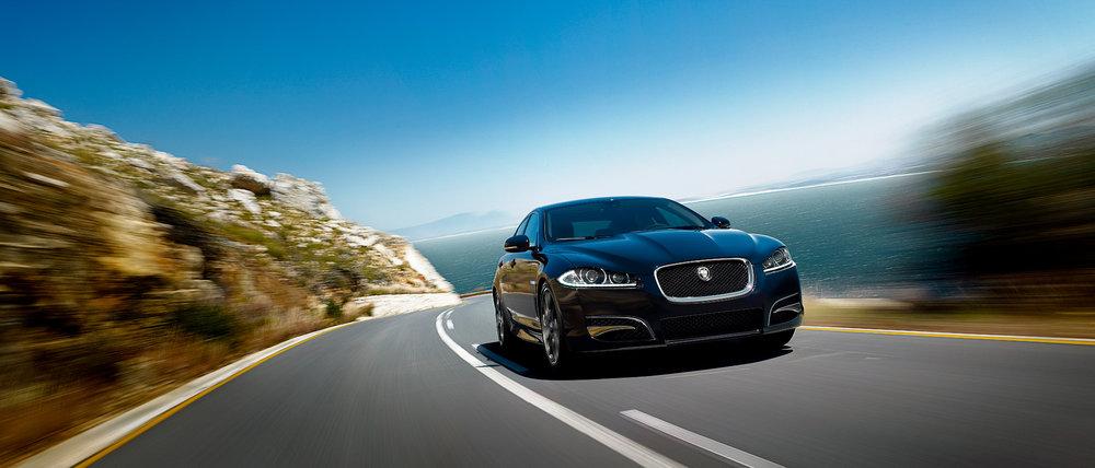 Jaguar_XFR_Casestudy__5.jpg