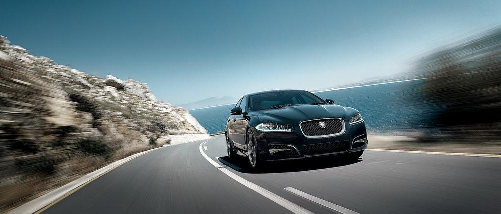 Jaguar_XFR_Casestudy__6.jpg