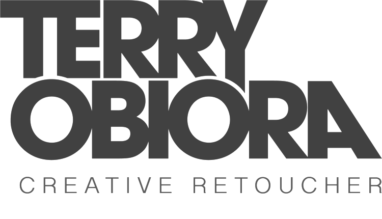 Terry Obiora | Creative Retoucher