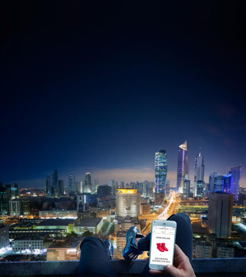 Level-Shoes-Kuwait_2.jpg