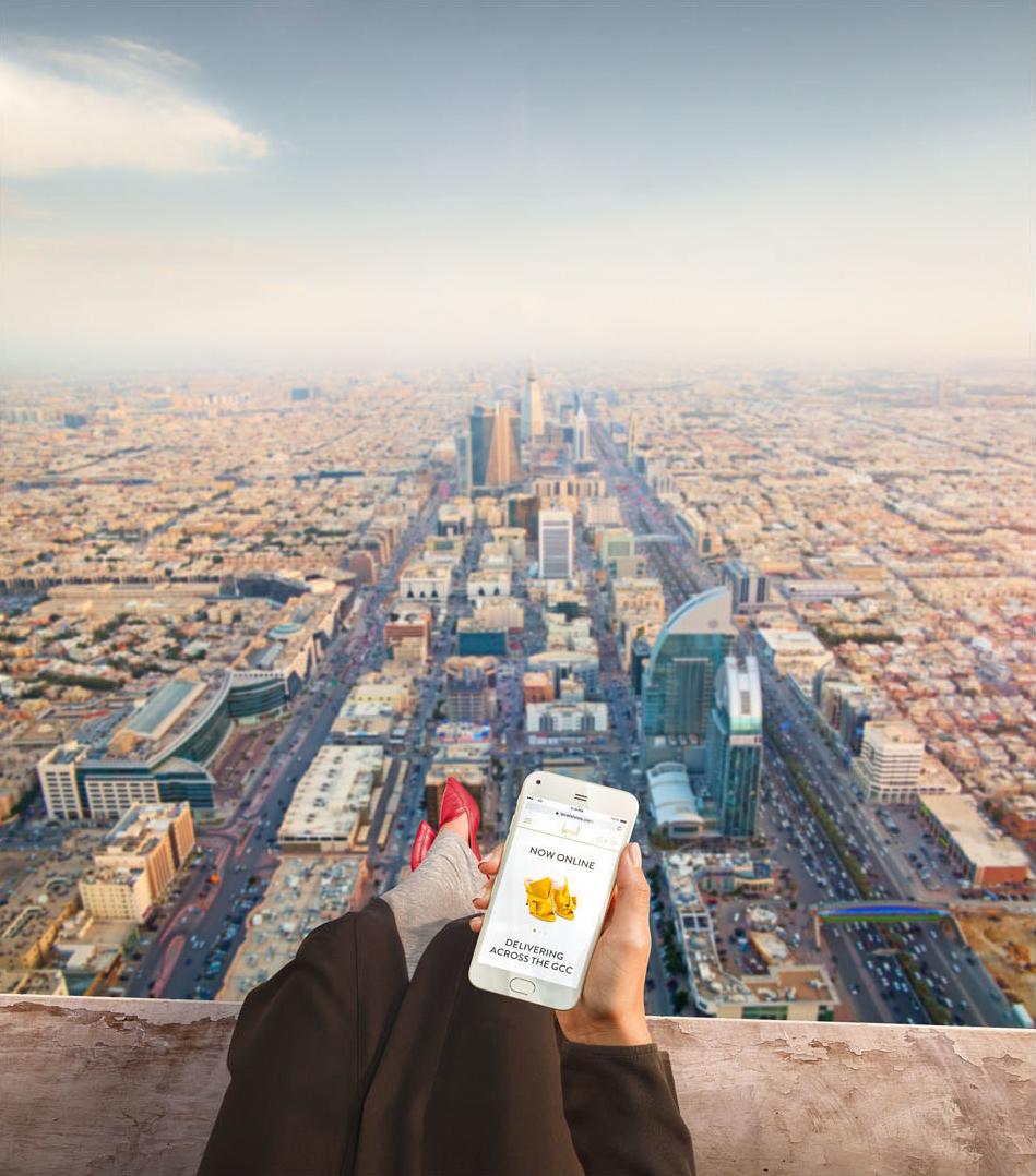 Level-Shoes-Riyadh_1.jpg