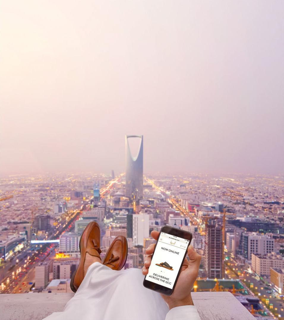 Level-Shoes-Riyadh_2.jpg