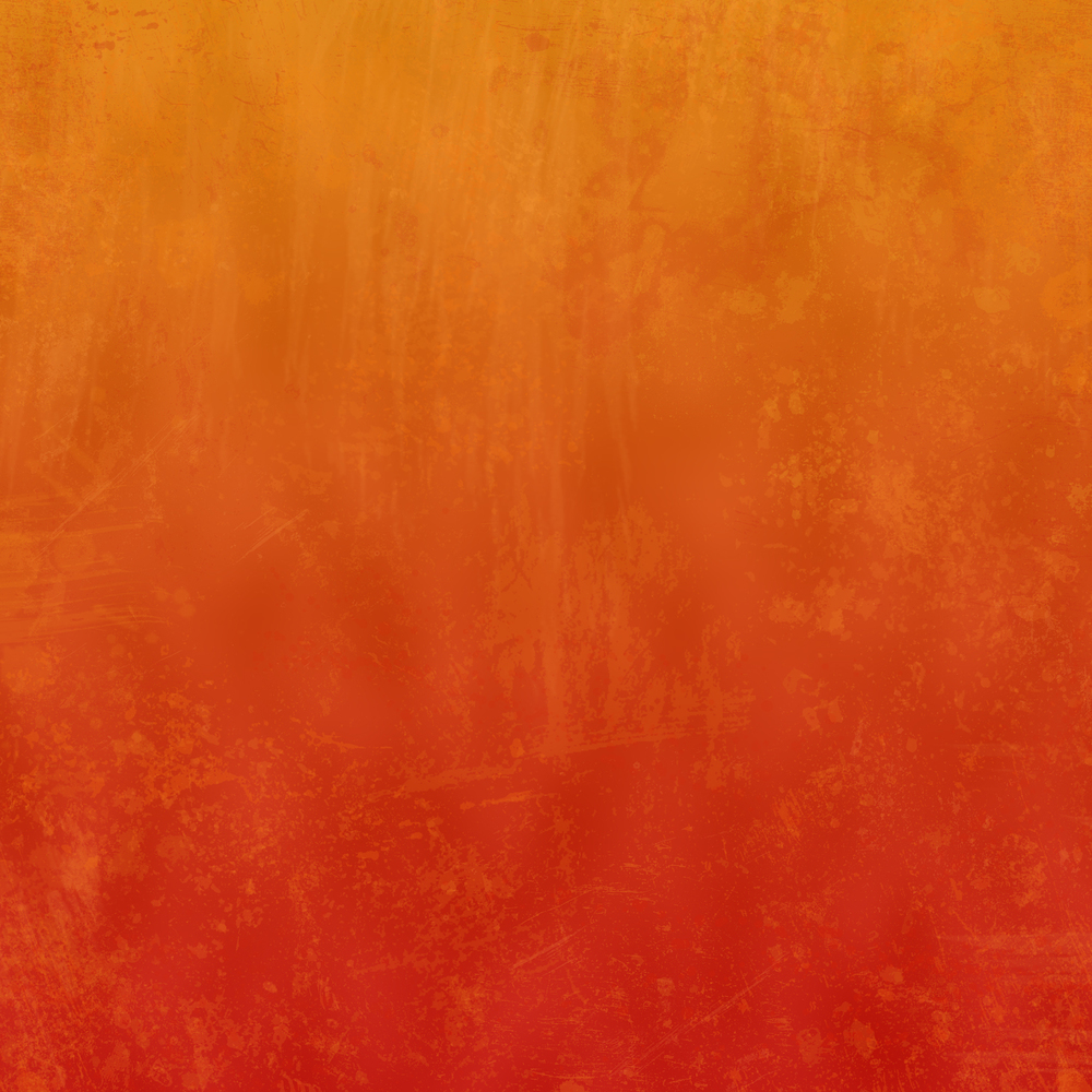 Orange Abstract.jpg