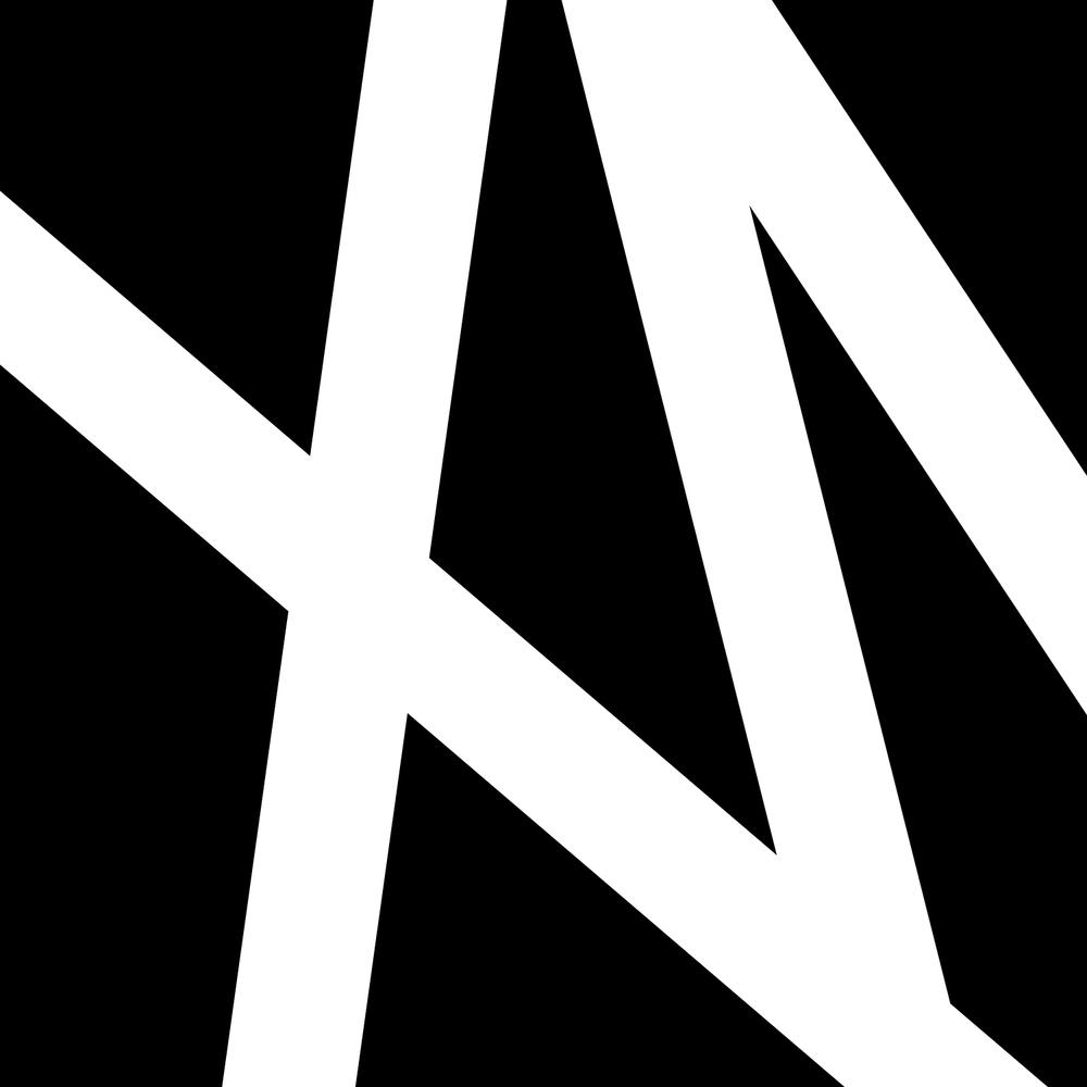 Criss Cross 3.jpg