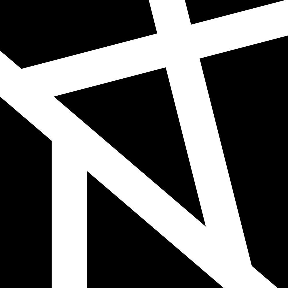 Criss Cross 5.jpg
