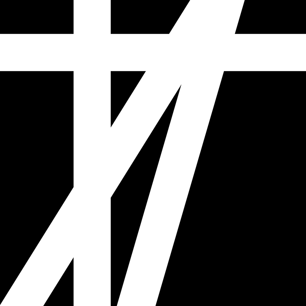 Criss Cross 9.jpg
