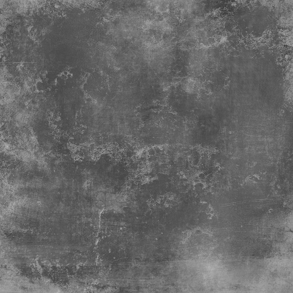 GreyMatter2.jpg