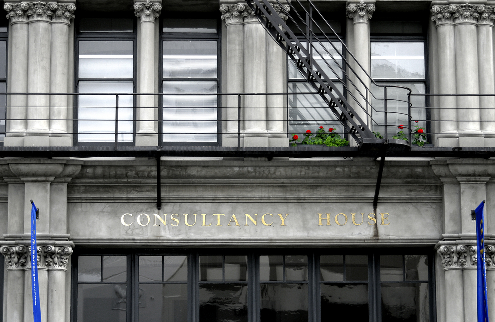 ConsultancyHouse.jpg