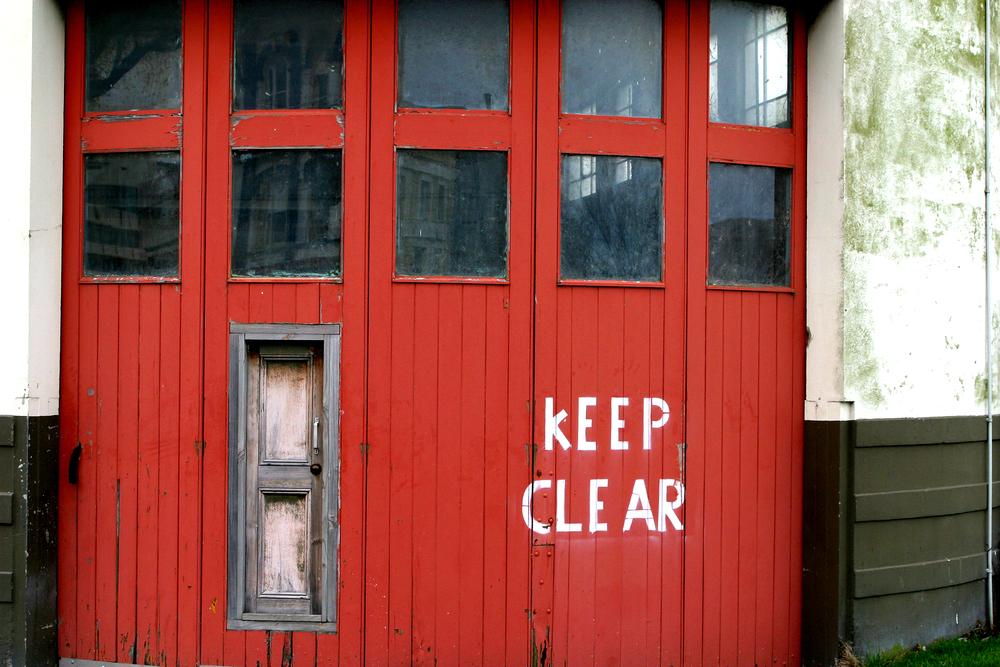 KeepClear.jpg