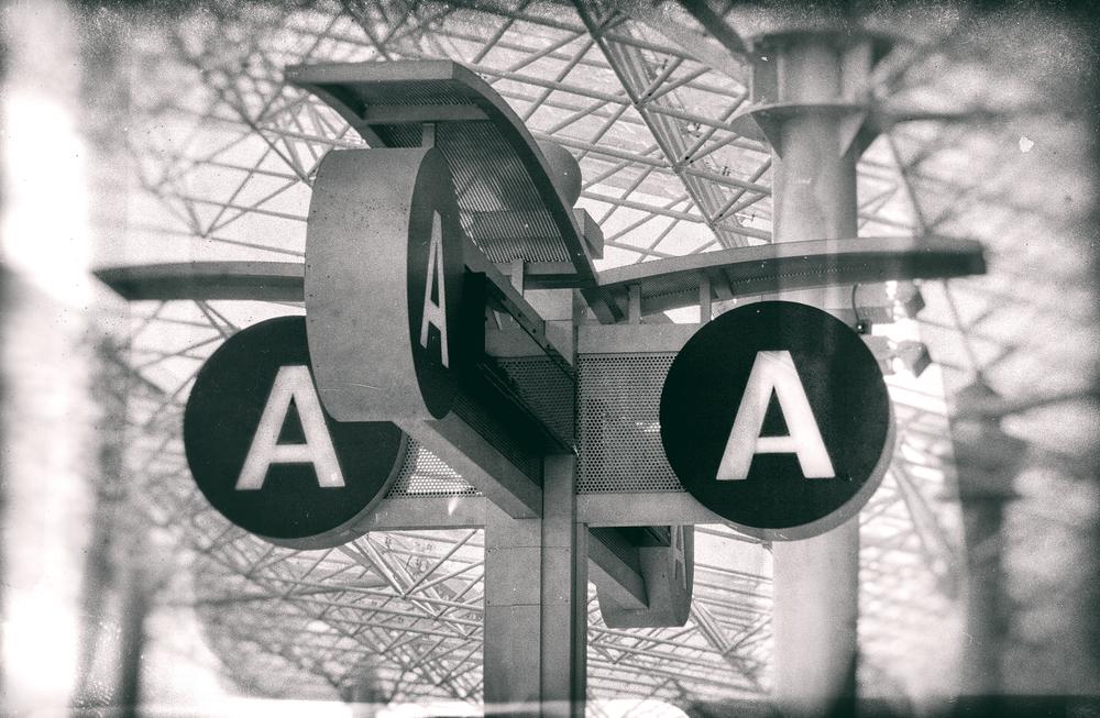 StationA.jpg